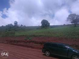 1 acre land for sale Mua hills