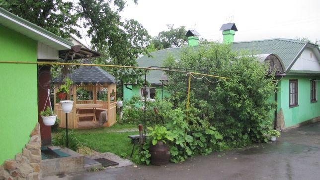 Продам будинок в с.Гутисько-Турянському 9d73bb4815381