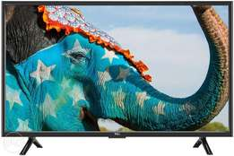 New TCL T.V 32 inch Smart and Digital from 19,500 Ksh