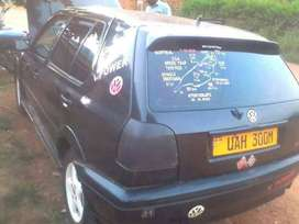 Classified ads in vehicles olx uganda volx wagon reheart Gallery