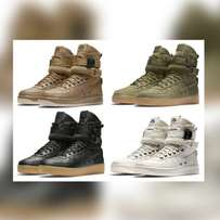 Nike special force men