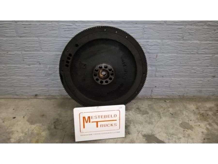 Mercedes-Benz Flywheel For