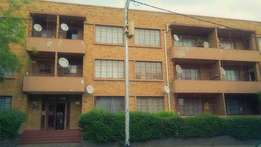 A bachelor flat available for sale in Rosettenville