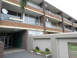 2 bedroom flat available in savoy to rent R3,600