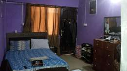 Fully Furnished Single Room S/C