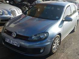 BOSMONT OMEGA SALE NOW ON golf 6 1.4tsi for R99999
