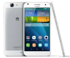 Used Huawei G7-L01, G7-L03