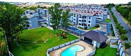 2 Bedroom Apartment / For Rent in Honeydew