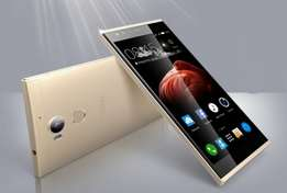 Brand New Tecno c9plus
