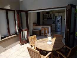 East London – Selborne – Stunning 2 Bed 2 bath Home with Pool. R8000.0