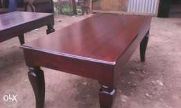 Coffee table new for sale free delivery