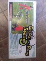 Seesaw for Sale