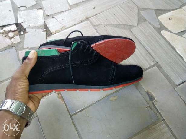 Casual Footwear Ilorin West - image 2
