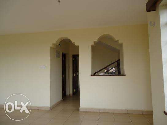 Mombasa rd 4 br all ensuite for sale- Syokimau - image 3