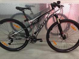 Scott Spark Elite 29er - Medium