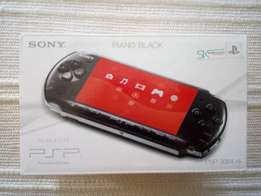 PlayStation Portable PSP-3004