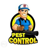 How To Get Rid Of Pests. 1 Visit = 100% Eradication.