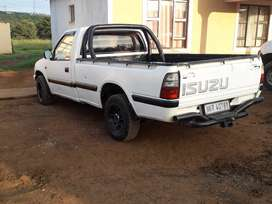 Cars Bakkies For Sale In Ladysmith Olx South Africa