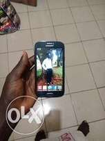 SAMSUNG GRAND 4G LTE for sale new release