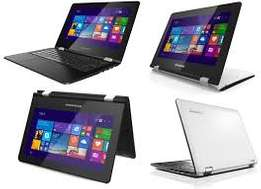 Lenovo ideapad y700 ,1tb,8gb ram with 2gig dedicated core i7