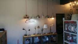 Furniture Design & Renovations For Commercial Spaces