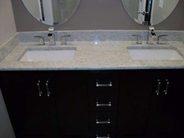Affordable & Quality Granite & Marble Bathroom Vanities Roodepoort - image 1