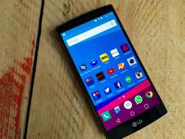 LG G4 in good condition