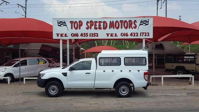 Over 200 Vehicles to choose from. Vereeniging - image 6