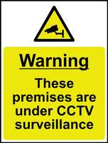 CCTV installers countrywide