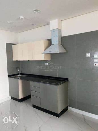 For Sale Brand New Apartment in Juffair جفير -  3