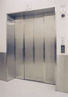 Supply, Installation and Maintenance of Hyundai Elevators, Escalators. Nairobi CBD - image 3