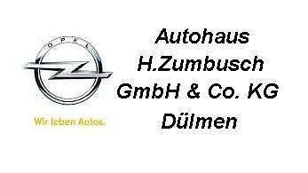 Autohaus Heinrich Zumbusch GmbH & Co.KG