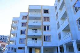 Studios and 1 ,2,3br furnished apartments for short let in Nyali
