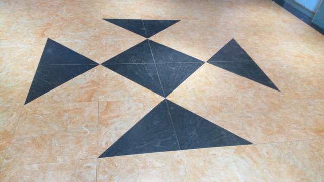 Tiling and other floor finishes Kisii Town - image 5