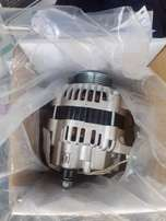 Alternator for sale - brand new - out of the box