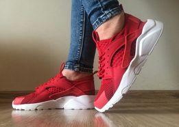 gorąca wyprzedaż szalona cena Nowa lista Nike Huarache - OLX.pl