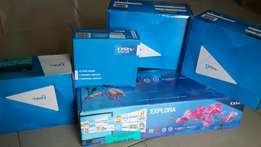 >Ds tv Decoders promotion!!