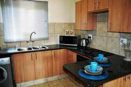 Apartments open to let in Boardwalk Heights Complex!!! From R5750pm