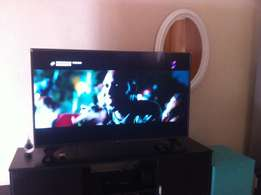 LG TV 49 Inches
