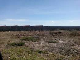 Algoa Park - ONLY 4 PLOTS left at R90 000 each NOY NEG