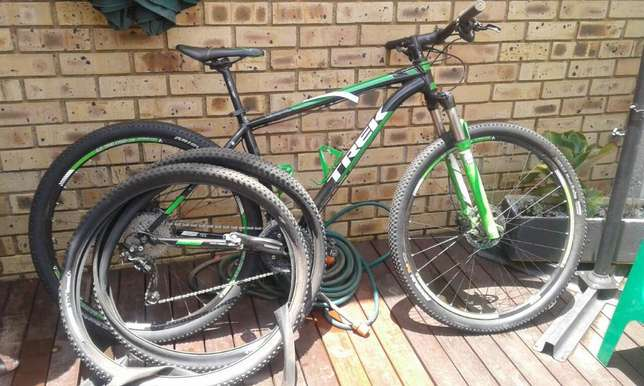 Bicycle for Men Roodepoort - image 1
