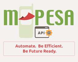 Mpesa Intergration, Mobile money Integration, paybill or Lipa na Mpesa