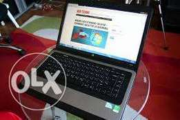 Hp 630,320gb hardisk,2gb ram,core 2 duo