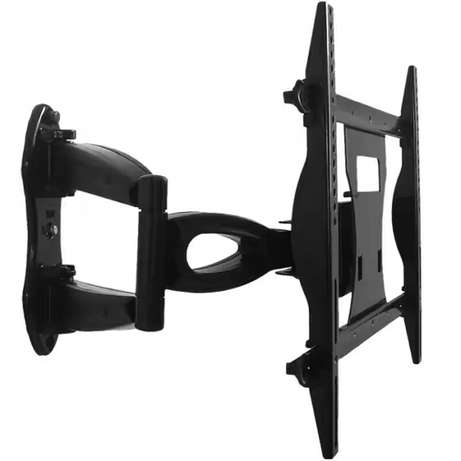 Swivel wall brackets for tv helps to rotate TV very strong Tudor - image 1