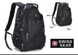 Swiss Gear laptop Back Pack