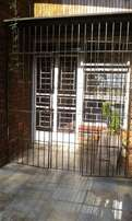 Newly renovated house - Vanderbijlpark for rent R12000/month_w&e inc.