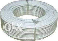 Required UTP CAT6 Cable 305 m