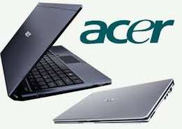 wonderful name acer aspire 4739 laptop with a free bag and powerbank