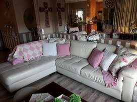 Lounges Furniture in Furniture & Decor in Witbank | OLX South Africa