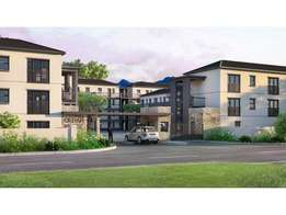 2 bedroom Apartment for sale in Grassy Park